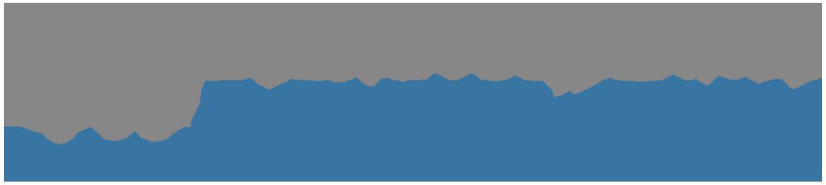 Bestattungshaus Bonitz Pech