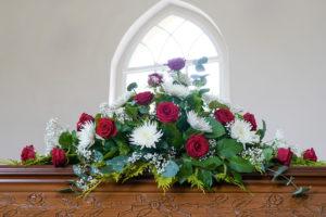 Beerdigungskosten