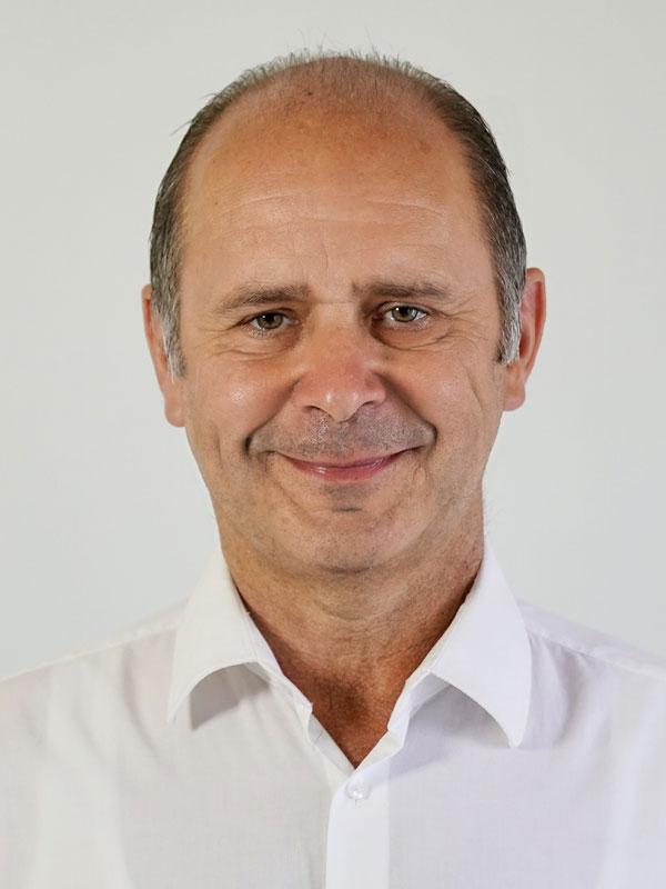 Hans-Jürgen Pech