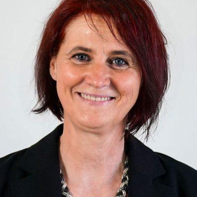 Diana Kremp